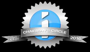 iMIS Chairman's Circle Award