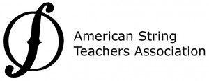 ASTA_Logo-300x117