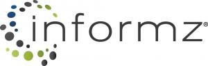 informz r logo