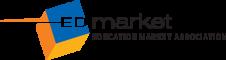 logo-edmarket