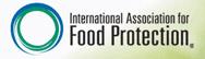 logo_iafp