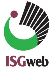 isgweb1