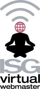 ISG Virtual Webmaster