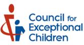 logo_cccu