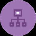 integrations icon